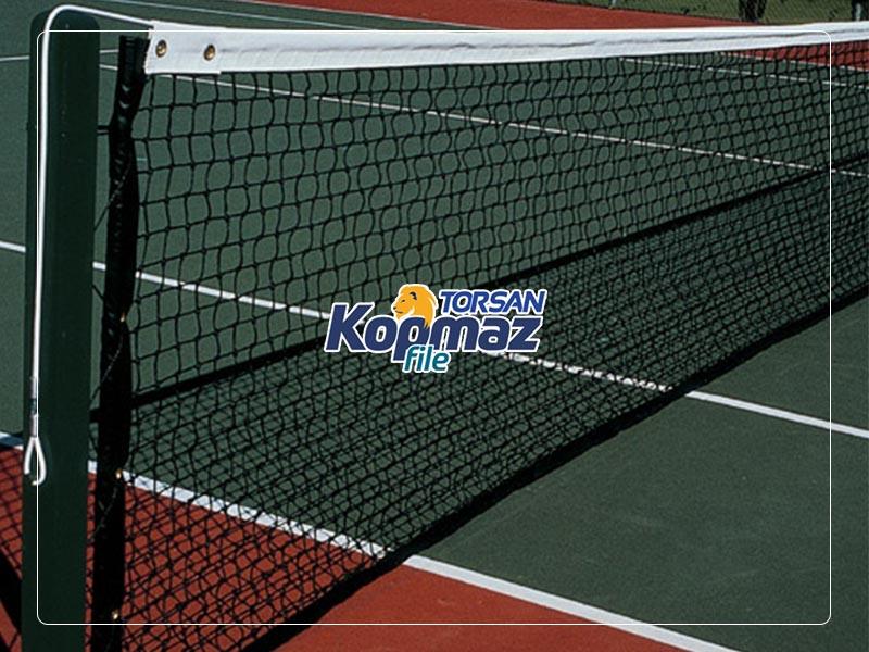 tenis filesi
